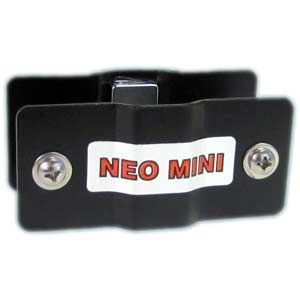 Water Softener Magnet Neo Plus Mini Single