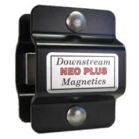Single Neo Plus Standard Water Treatment Magnet